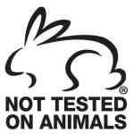 choose-cruelty-free-registered-logo-150x150